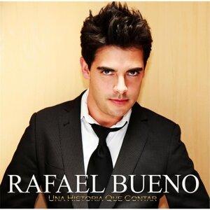 Rafael Bueno 歌手頭像