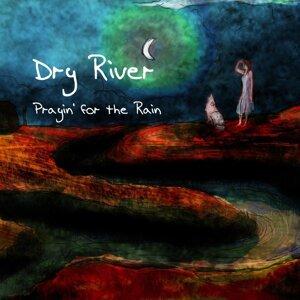 Dry River 歌手頭像