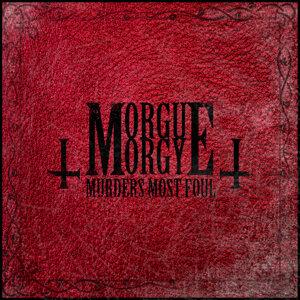 Morgue Orgy