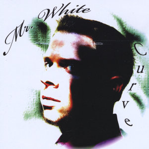 Mr. White 歌手頭像