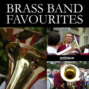 South Notts Brass Band 歌手頭像