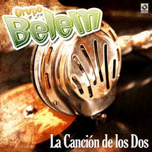 Grupo Belem 歌手頭像