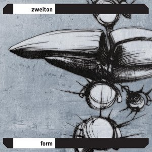 Zweiton