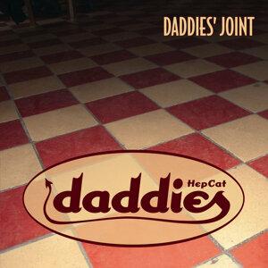 Hepcat Daddies 歌手頭像