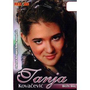 Tanja Kovacevic