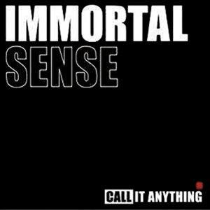 Immortal Sense