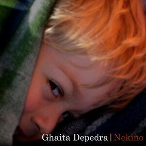 Ghaita Depedra 歌手頭像