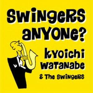 Kyoichi Watanabe