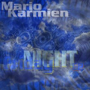 Mario Karmien 歌手頭像
