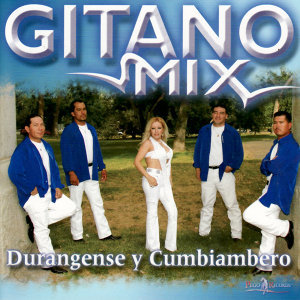 Gitano Mix