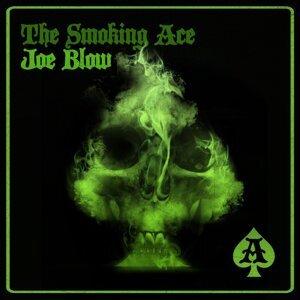 Joe Blow 歌手頭像