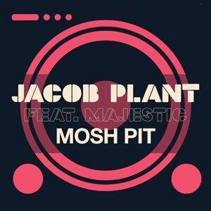 Jacob Plant 歌手頭像