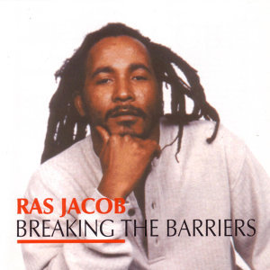 Ras Jacob