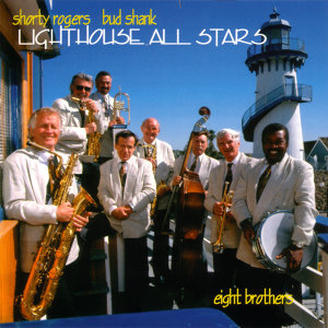Lighthouse All Stars 歌手頭像