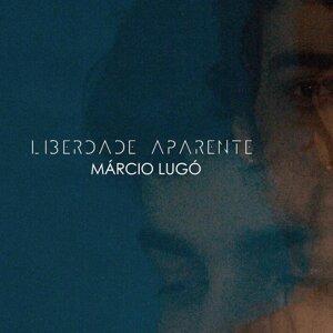 Márcio Lugó 歌手頭像