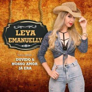 Leya 歌手頭像