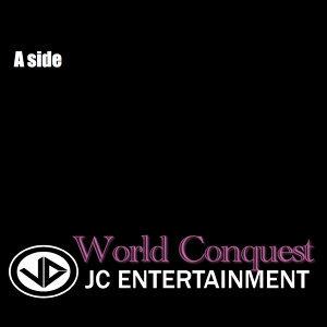 japan_conquest 歌手頭像