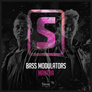 Bass Modulators 歌手頭像