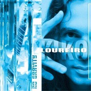 Kiko Loureiro 歌手頭像