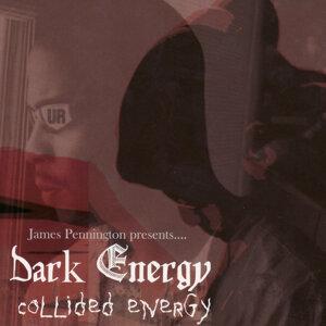 Dark  Energy 歌手頭像