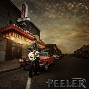 Peeler 歌手頭像