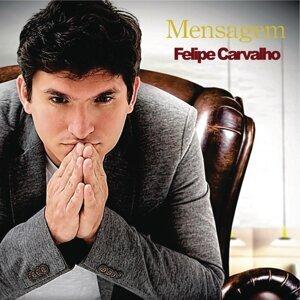Felipe Carvalho 歌手頭像