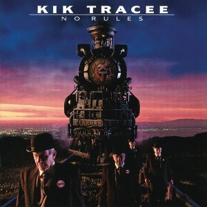 Kik Tracee