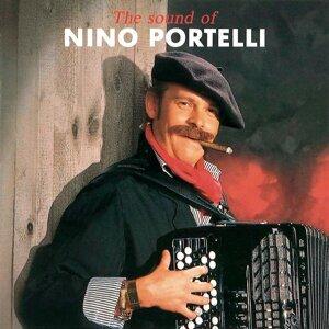 Nino Portelli 歌手頭像