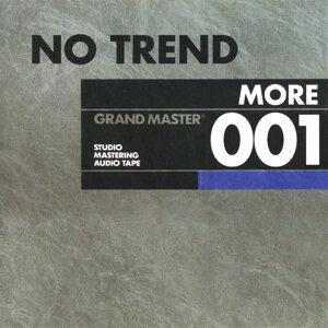 No Trend
