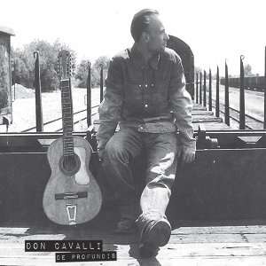 Don Cavalli 歌手頭像