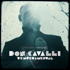 Don Cavalli