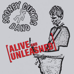 STONEY CURTIS BAND 歌手頭像