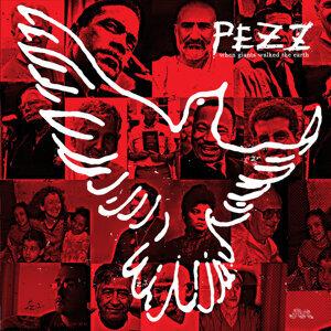 Pezz 歌手頭像