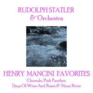Rudolph Statler & Orchestra