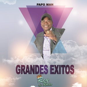 Papo Man 歌手頭像