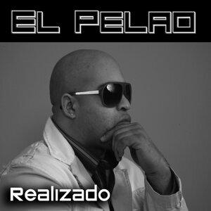 El Pelao 歌手頭像