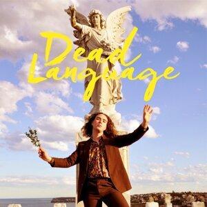 Dead Language 歌手頭像