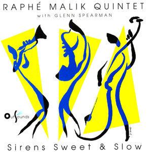 Raphé Malik Quintet 歌手頭像