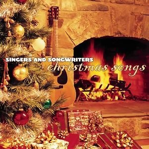 Singers And Songwriters - Christmas Songs 歌手頭像