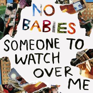 No Babies