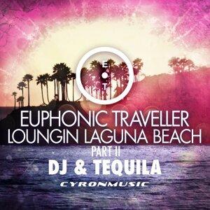 Euphonic Traveller 歌手頭像