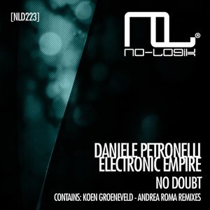 Daniele Petronelli, Electronic Empire