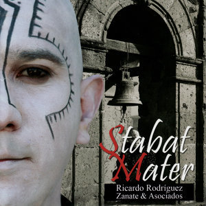 Stabat Mater 歌手頭像