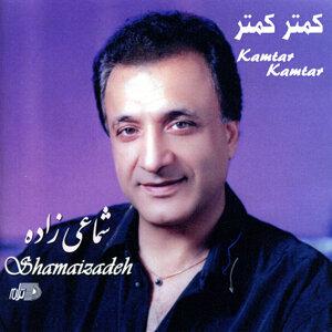 Shamaizadeh 歌手頭像
