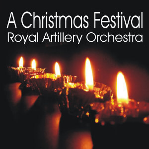 The Royal Artillery Orchestra