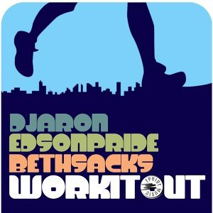 DJ Aron, Edson Pride 歌手頭像