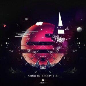 Z3ro 歌手頭像