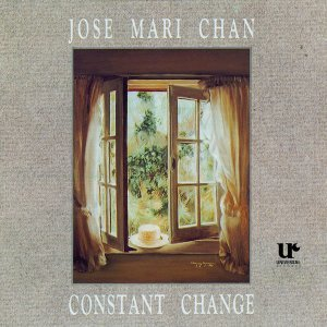 Jose Mari Chan 歌手頭像