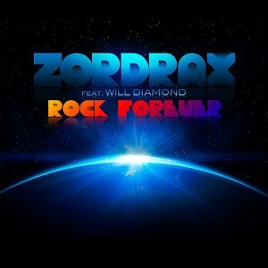 Zordrax 歌手頭像