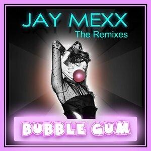 Jay Mexx